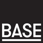 Base_Logo_Corso