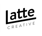 Logo-Latte-Creative-BW-sito-Relational-Design