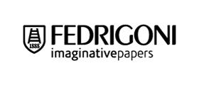 logoFedrigoni_sito1