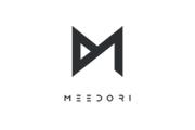 logoMidori_sito2