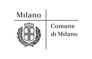 logoMilano_