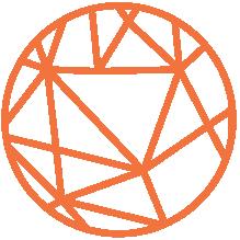 master-relational-design-logo-basic-design