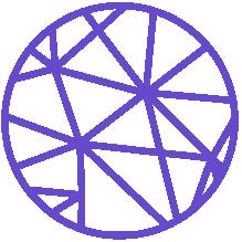master-relational-design-logo-code-creativity