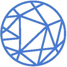 master-relational-design-logo-design-thinking