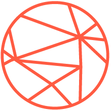 master-relational-design-logo-folk-design