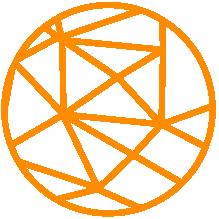 master-relational-design-logo-interaction-design