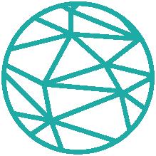 master-relational-design-logo-social-media