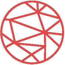 master-relational-design-logo-storia-critica-design