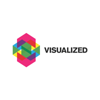 visualized-1