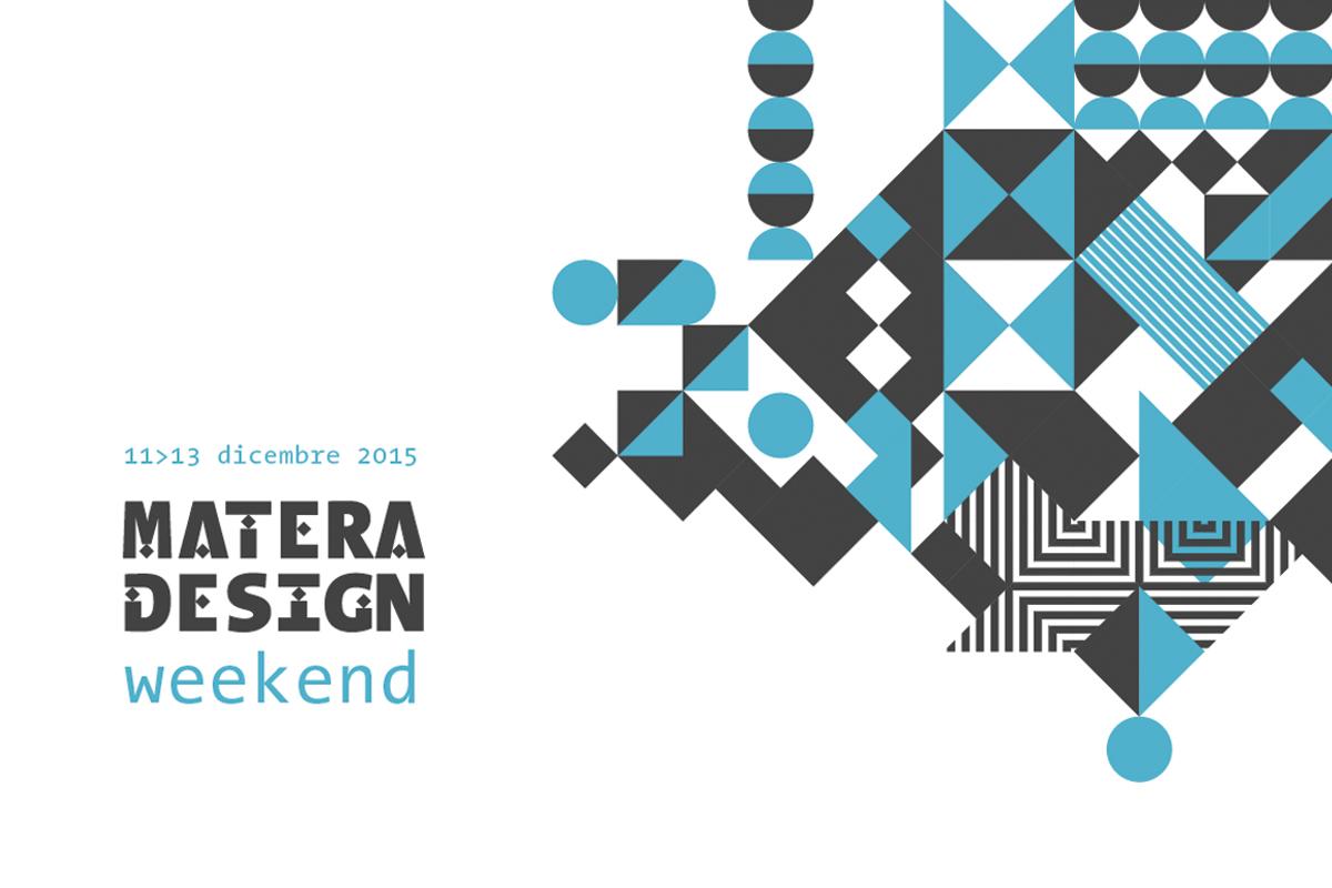 matera-design-weekend relational design
