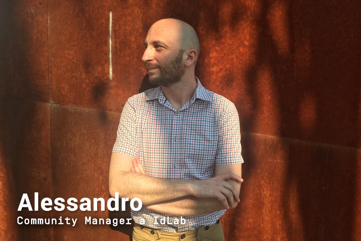 Alessandro-Carlaccini-RD-Alumni