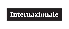 Logo-Internazionale-partne-Realtional-Design
