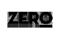 Logo-Zero-partner-relational-design