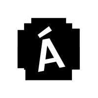 ananimation_web