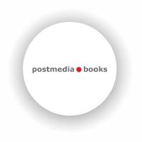 Postmedia Books
