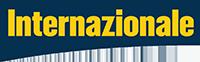 internazionale-logo-200