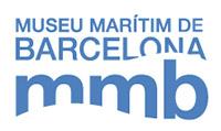 logo-museu-maritim-barcelona-web