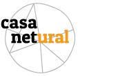 casa netural logo sx